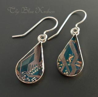 drop-earrings1