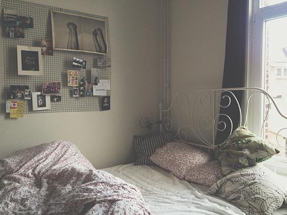 Het-beste-bed-ooit