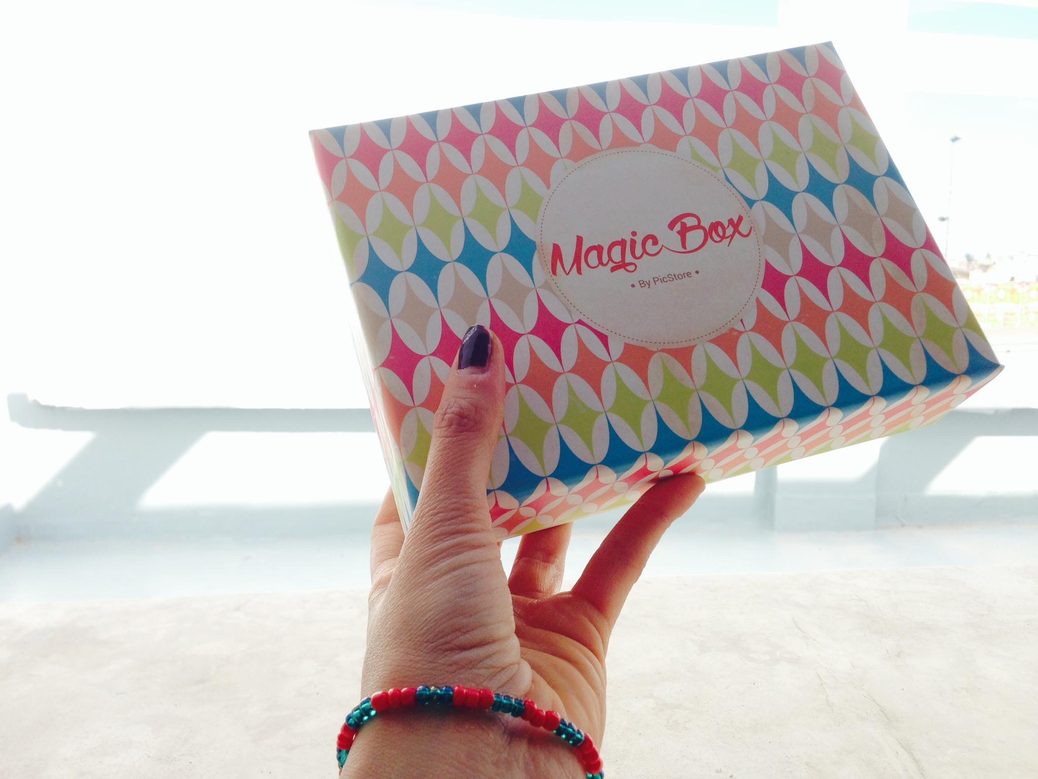 MagicBox_PicStore_ Vita Luna Spirit (4)