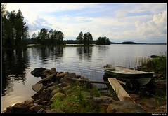 FINLAND_2014_2