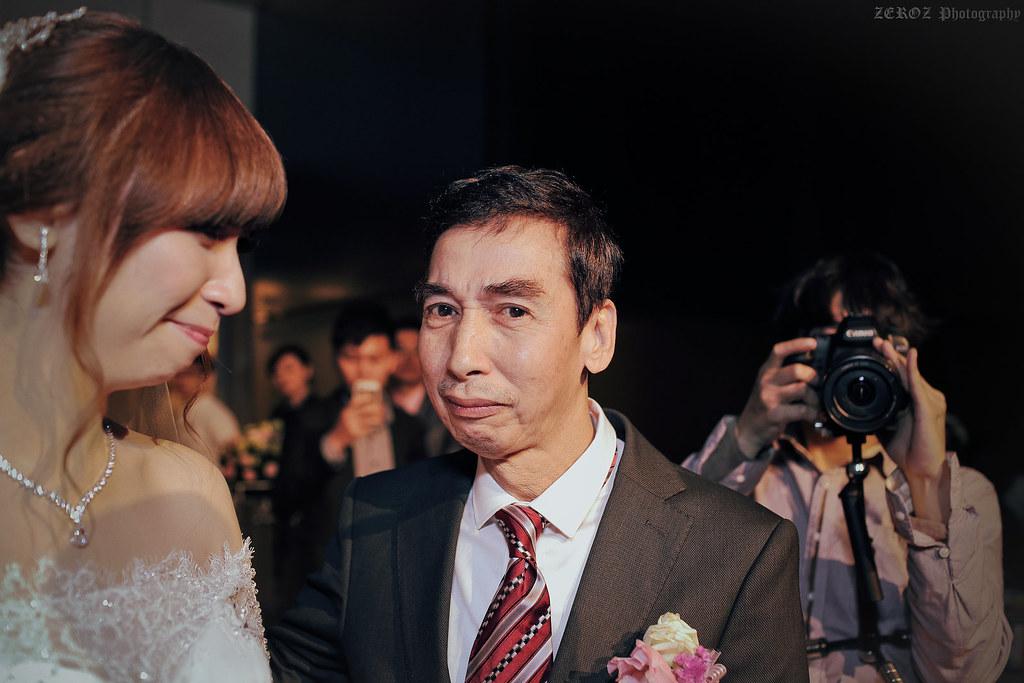 婚禮紀實維揚&尹姿4864-318-3.jpg