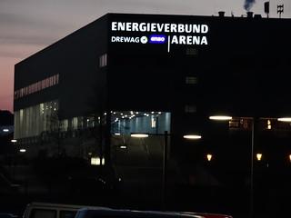 Arena-0883