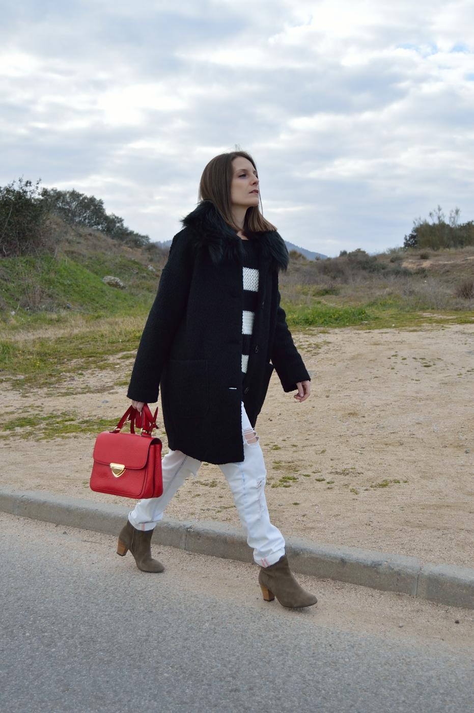 lara-vazquez-mad-lula-style-streetstyle-chic-look