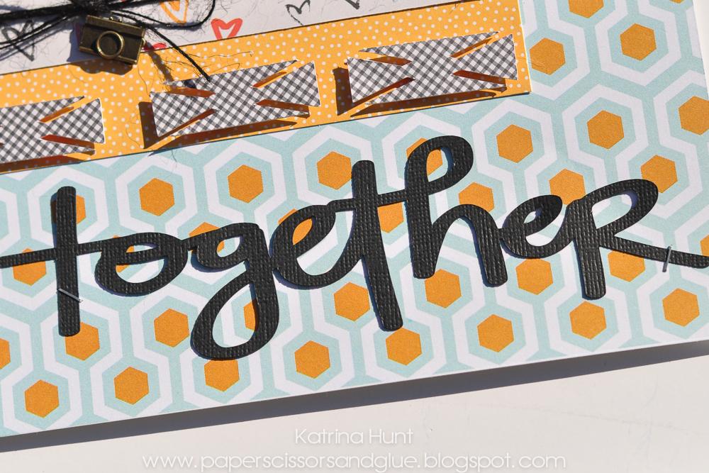 Sometimes_You_Just_Gotta_Howl_Together_Scrapbook_Page_X_Marks_The_Spot_Together_Gossamer_Blue_Katrina_Hunt_17turtles_Digital_Cut_Files_1000Signed-4