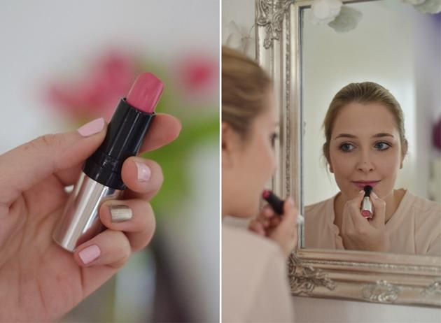 Valentins Make Up Eugli (14)