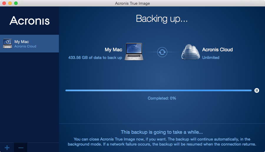 acronis true image 2016 universal restore download