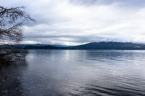 winter clouds canon landscape washington unitedstates seabeck hoodcanal kitsapcounty scenicbeachstatepark canon6d canoneos6d canonef40mmf28stm canonpancake