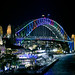 Harbour Bridge from Quay_12501250