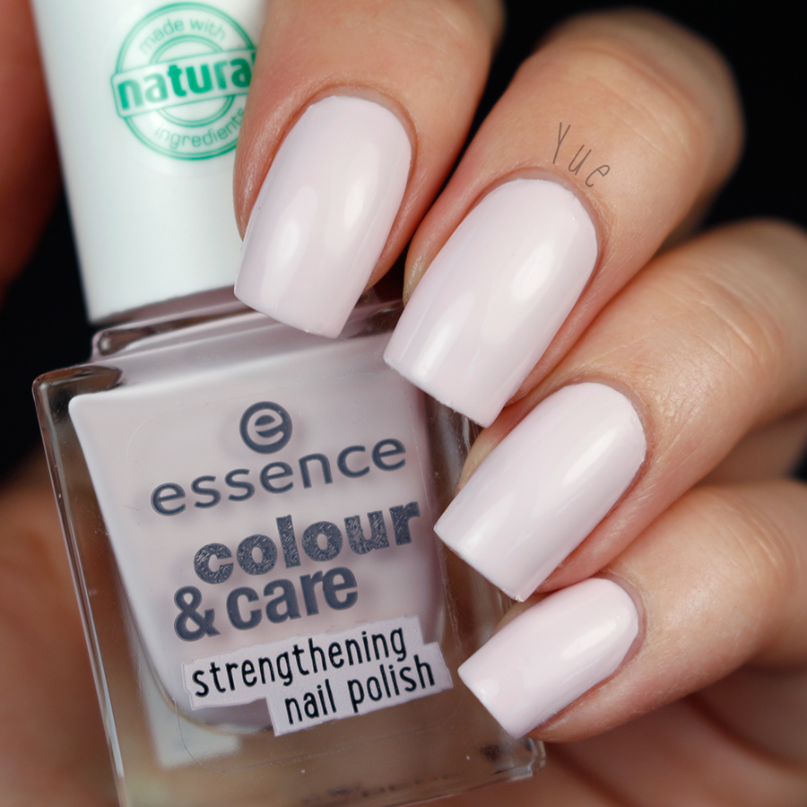 essence_happy_nails_swatch