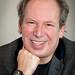 2016_05_22 conférence de presse - Hans Zimmer - Sofitel Luxembourg