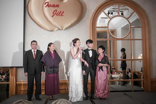 46台北西華婚攝