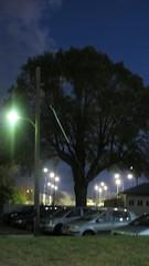 Night_Blindside
