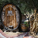 Mt Palomar Winery