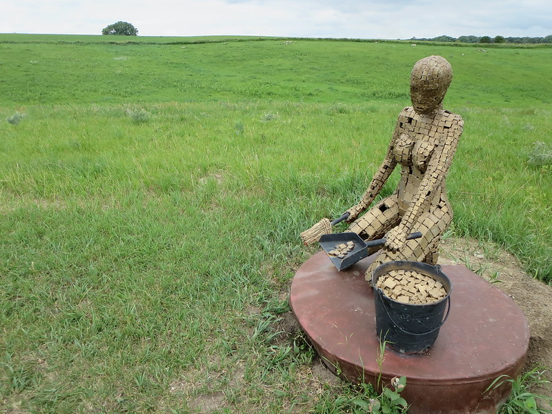 Porter Sculpture Park, SD (63)