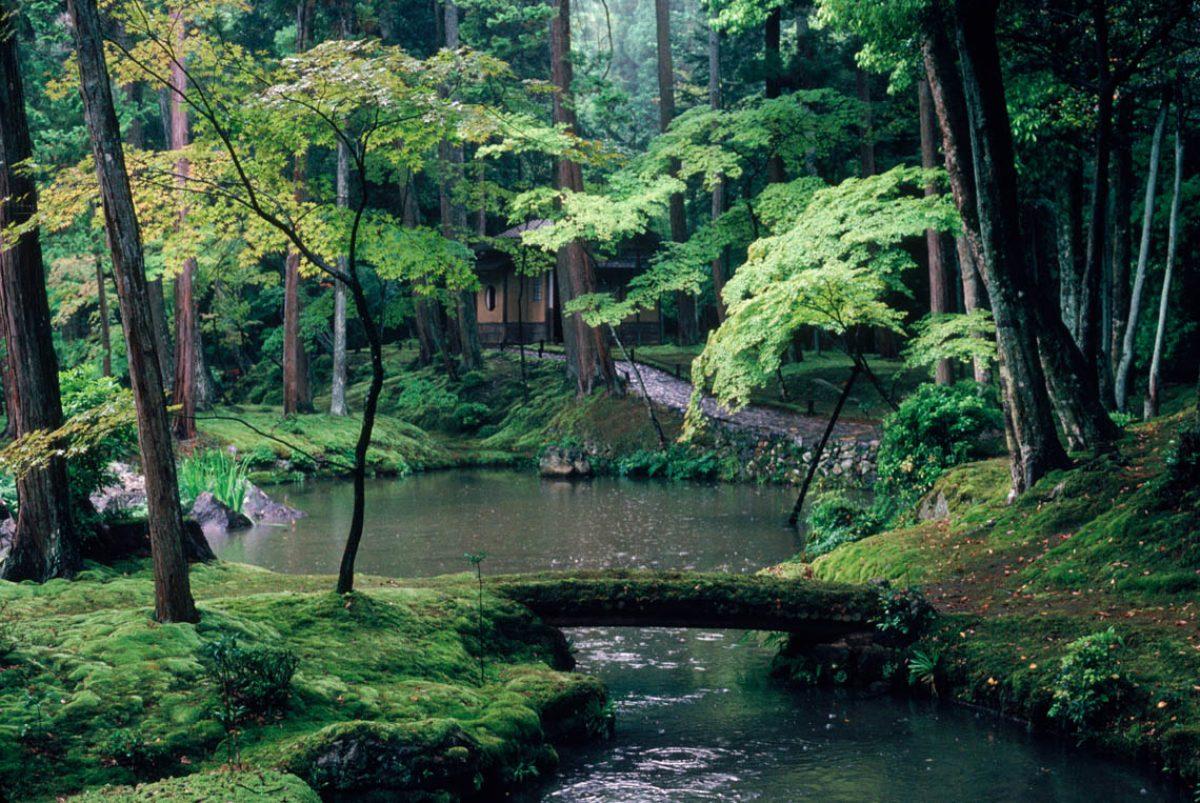 japanese_gardens_25