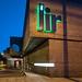 The Lir National Academy of Dramatic Art-lakásátalakítás képek flickr