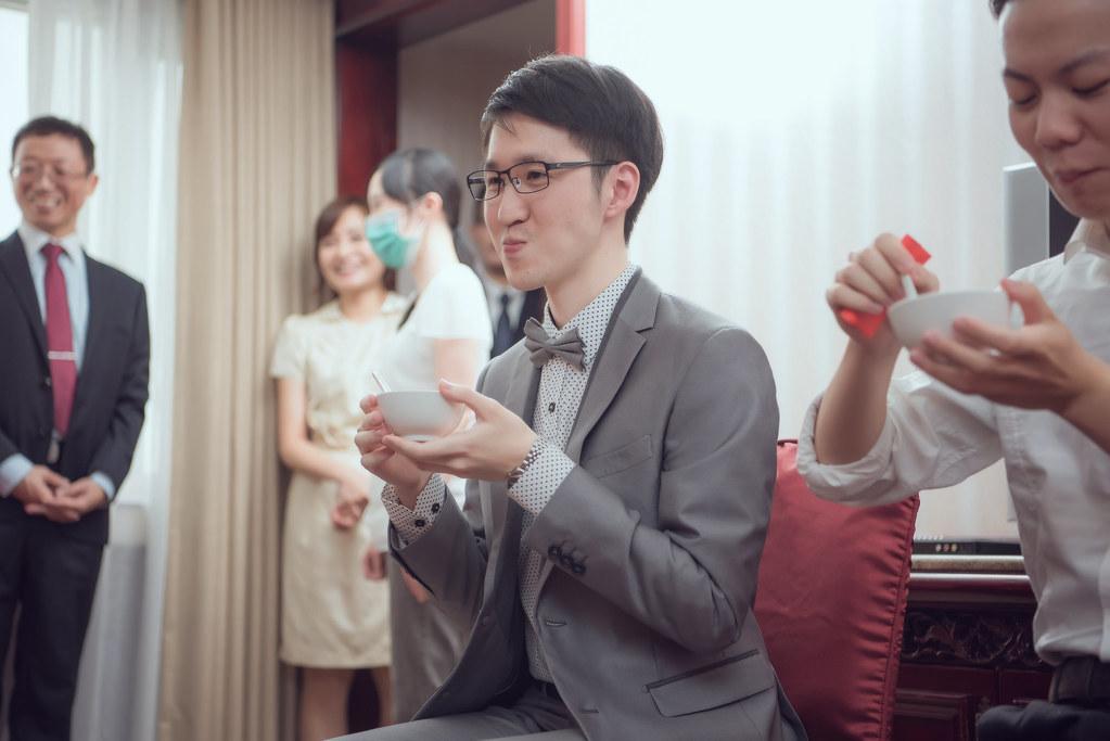 20160528華漾中崙婚禮記錄 (132)