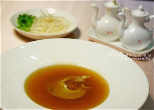 吉立餐廳個人套餐_042