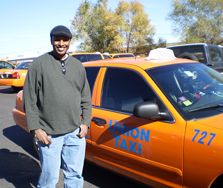 6a_Abdi_Union_Taxi