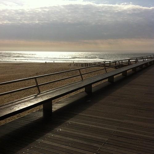 #ericeira #sun #beach #spring #FozDoLisandro by Joaquim Lopes