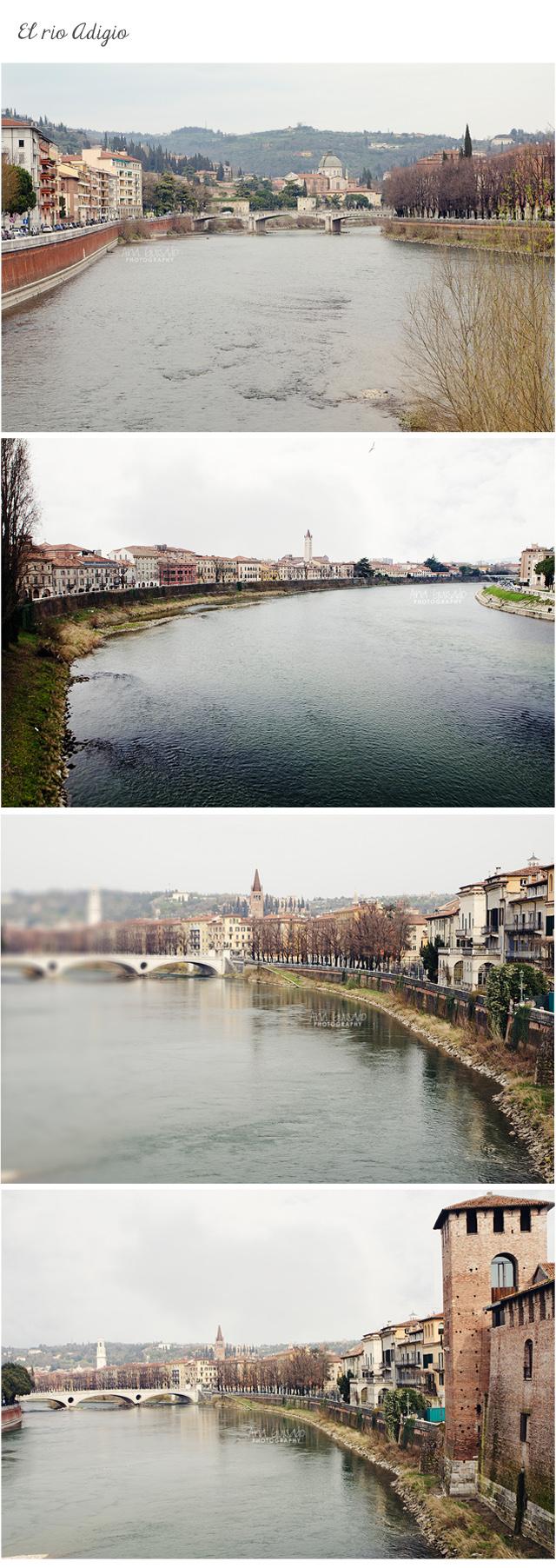 20130323_Verona_6
