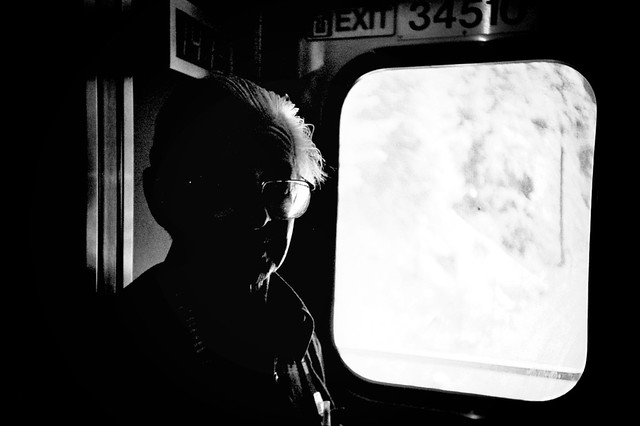 train fantatic