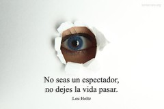 no_seas_un_espectador