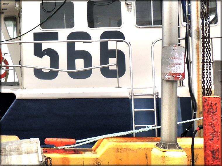 DSCN0983_boat_566