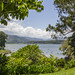 Lac Cachi