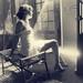 Caresse de la lumière by Patrick Bois Photographie