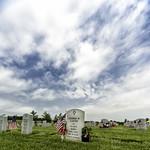 Jacksonville+Missouri+Veteran%27s+Cemetery+2013+3