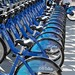 Day One for Citibike by Eddie C3