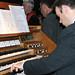 130511-orgue_F_Lamantia©EPUdF-DZ