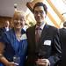 2013 Randall Echlin Award_3