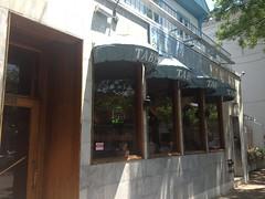 日, 2013-06-02 12:34 - Taby's Burger House