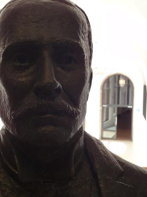 Header of Elgar