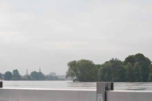 9022321873 d4c87681fb Elbehochwasser   Juni 2013