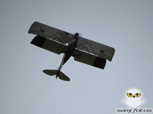 Cobertura do 6º Fly Norte -Braço do Norte -SC - Data 14,15 e 16/06/2013 9069744843_0e42a893b0