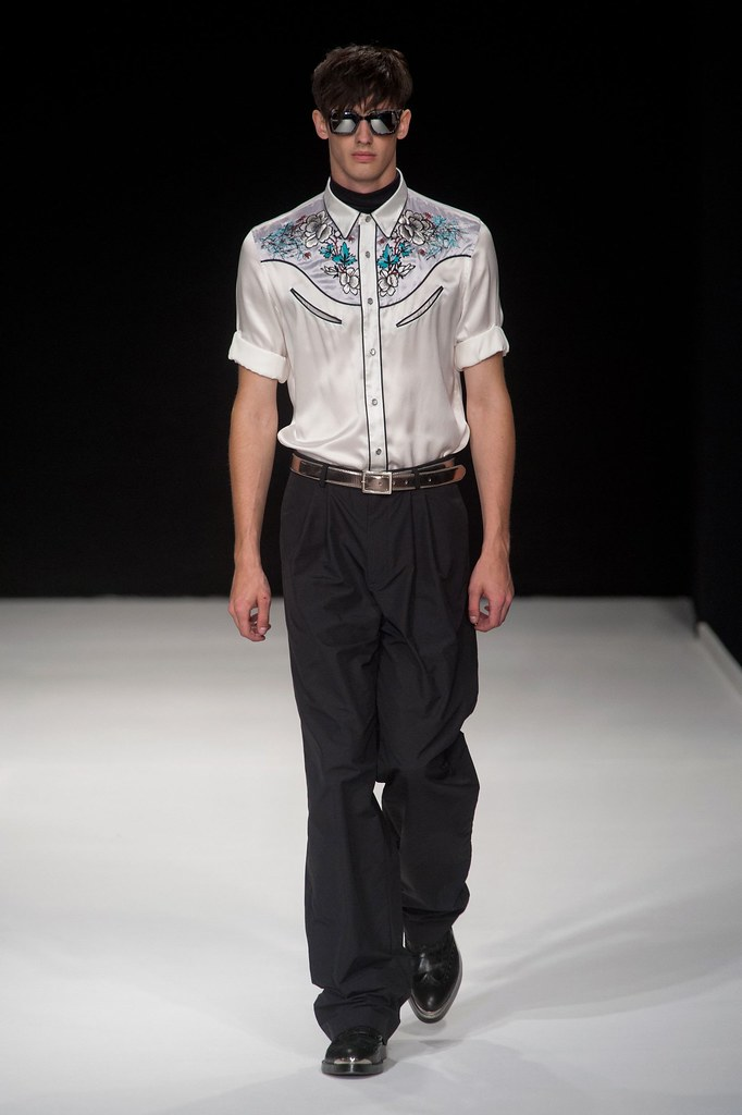 SS14 London Topman Design002_Ian Sharp(fashionising.com)