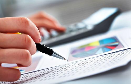Tribunais deverão discriminar recursos para 1º e 2º grau na proposta orçamentária para 2015