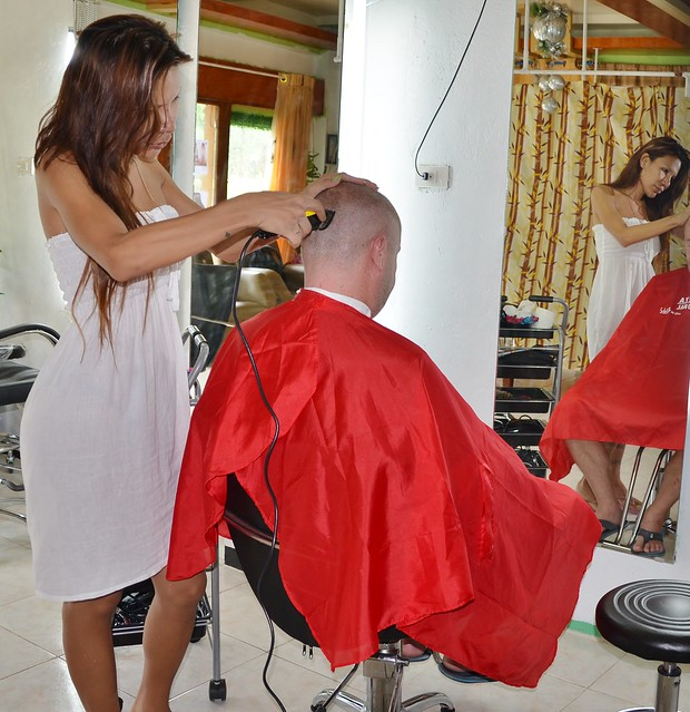 women in barber shops stories to download women in barber shops ...