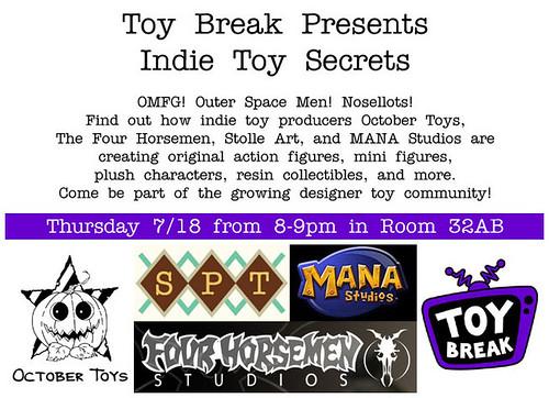 ToyBreakPanel2013