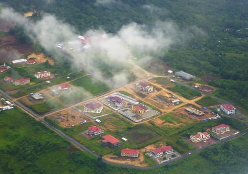 Papua13-Manokwari-Sorong (6)