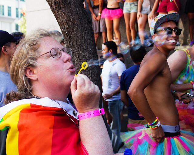 SFPride-2013--28