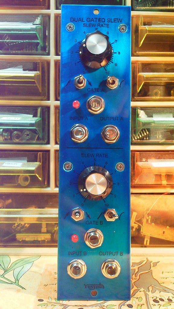 Nicoo DIY's most recent Flickr photos | Picssr