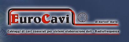 eurocavi sito