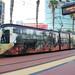 San Diego Trolley by So Cal Metro