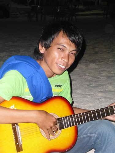 Sulawesi13-Bira-soirée (4)