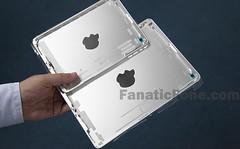 новости iPad mini 2