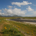 3. August 2013 - 8:56 - Homore on South Uist